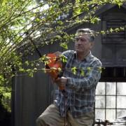 Robert De Niro - galeria zdjęć - Zdjęcie nr. 13 z filmu: Wszyscy mają się dobrze