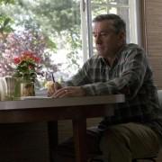 Robert De Niro - galeria zdjęć - Zdjęcie nr. 12 z filmu: Wszyscy mają się dobrze