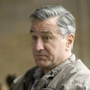 Robert De Niro - galeria zdjęć - Zdjęcie nr. 11 z filmu: Wszyscy mają się dobrze