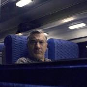 Robert De Niro - galeria zdjęć - Zdjęcie nr. 10 z filmu: Wszyscy mają się dobrze