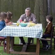 Robert De Niro - galeria zdjęć - Zdjęcie nr. 40 z filmu: Wszyscy mają się dobrze