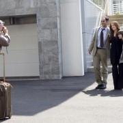Robert De Niro - galeria zdjęć - Zdjęcie nr. 39 z filmu: Wszyscy mają się dobrze