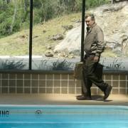 Robert De Niro - galeria zdjęć - Zdjęcie nr. 8 z filmu: Wszyscy mają się dobrze