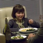 Robert De Niro - galeria zdjęć - Zdjęcie nr. 2 z filmu: Wszyscy mają się dobrze