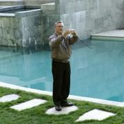 Robert De Niro - galeria zdjęć - Zdjęcie nr. 6 z filmu: Wszyscy mają się dobrze