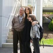 Robert De Niro - galeria zdjęć - Zdjęcie nr. 37 z filmu: Wszyscy mają się dobrze