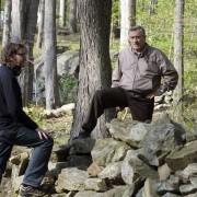 Robert De Niro - galeria zdjęć - Zdjęcie nr. 22 z filmu: Wszyscy mają się dobrze