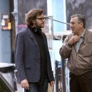 Robert De Niro - galeria zdjęć - Zdjęcie nr. 21 z filmu: Wszyscy mają się dobrze