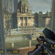 Half-Life 2 - galeria zdjęć - filmweb
