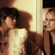 Marlon Brando - galeria zdjęć - Zdjęcie nr. 3 z filmu: Ostatnie tango w Paryżu