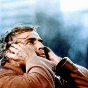 Marlon Brando - galeria zdjęć - Zdjęcie nr. 4 z filmu: Ostatnie tango w Paryżu