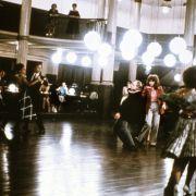 Marlon Brando - galeria zdjęć - Zdjęcie nr. 5 z filmu: Ostatnie tango w Paryżu