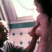 Marlon Brando - galeria zdjęć - Zdjęcie nr. 6 z filmu: Ostatnie tango w Paryżu
