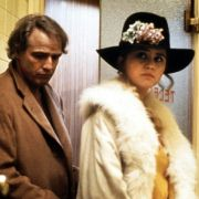 Marlon Brando - galeria zdjęć - Zdjęcie nr. 7 z filmu: Ostatnie tango w Paryżu