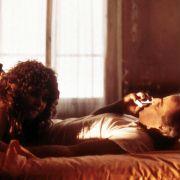 Marlon Brando - galeria zdjęć - Zdjęcie nr. 8 z filmu: Ostatnie tango w Paryżu