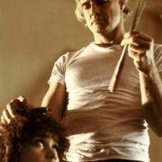 Marlon Brando - galeria zdjęć - Zdjęcie nr. 10 z filmu: Ostatnie tango w Paryżu