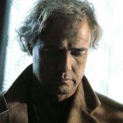 Marlon Brando - galeria zdjęć - Zdjęcie nr. 1 z filmu: Ostatnie tango w Paryżu