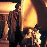 Marlon Brando - galeria zdjęć - Zdjęcie nr. 12 z filmu: Ostatnie tango w Paryżu