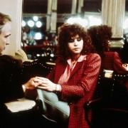 Marlon Brando - galeria zdjęć - Zdjęcie nr. 13 z filmu: Ostatnie tango w Paryżu