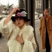 Marlon Brando - galeria zdjęć - Zdjęcie nr. 16 z filmu: Ostatnie tango w Paryżu
