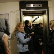 Andrea Arnold - galeria zdjęć - filmweb
