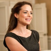 Kimberly Williams-Paisley - galeria zdjęć - filmweb