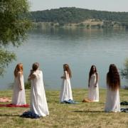 Rosabell Laurenti Sellers - galeria zdjęć - filmweb