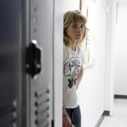 Imogen Poots - galeria zdjęć - Zdjęcie nr. 2 z filmu: Need for Speed