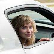 Imogen Poots - galeria zdjęć - Zdjęcie nr. 3 z filmu: Need for Speed