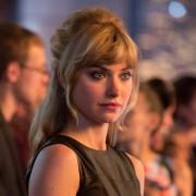 Imogen Poots - galeria zdjęć - Zdjęcie nr. 4 z filmu: Need for Speed