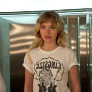 Imogen Poots - galeria zdjęć - Zdjęcie nr. 5 z filmu: Need for Speed
