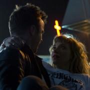 Imogen Poots - galeria zdjęć - Zdjęcie nr. 6 z filmu: Need for Speed
