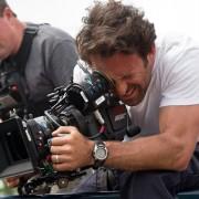Scott Waugh - galeria zdjęć - filmweb