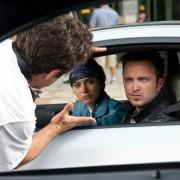 Imogen Poots - galeria zdjęć - Zdjęcie nr. 7 z filmu: Need for Speed