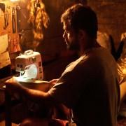 Juliano Cazarré - galeria zdjęć - filmweb