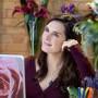 Abby Knight - Brooke Shields