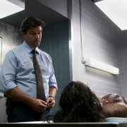 Kyle Chandler - galeria zdjęć - Zdjęcie nr. 81 z filmu: Bloodline