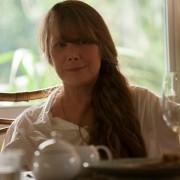 Sissy Spacek - galeria zdjęć - filmweb