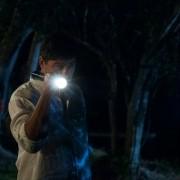 Kyle Chandler - galeria zdjęć - Zdjęcie nr. 87 z filmu: Bloodline