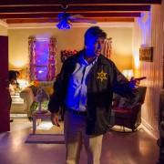 Kyle Chandler - galeria zdjęć - Zdjęcie nr. 22 z filmu: Bloodline