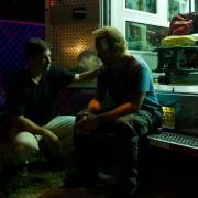 Kyle Chandler - galeria zdjęć - Zdjęcie nr. 31 z filmu: Bloodline