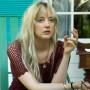 Evangeline - Andrea Riseborough