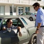 Kyle Chandler - galeria zdjęć - Zdjęcie nr. 36 z filmu: Bloodline
