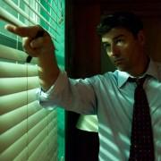 Kyle Chandler - galeria zdjęć - Zdjęcie nr. 38 z filmu: Bloodline