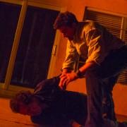 Kyle Chandler - galeria zdjęć - Zdjęcie nr. 42 z filmu: Bloodline