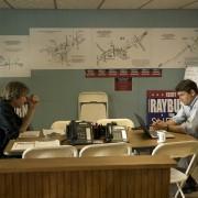 Kyle Chandler - galeria zdjęć - Zdjęcie nr. 53 z filmu: Bloodline