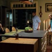 Kyle Chandler - galeria zdjęć - Zdjęcie nr. 74 z filmu: Bloodline