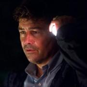 Kyle Chandler - galeria zdjęć - Zdjęcie nr. 59 z filmu: Bloodline