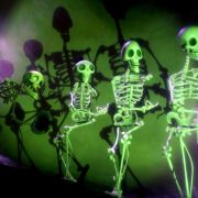Corpse Bride - galeria zdjęć - filmweb