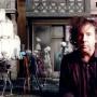 - Tim Burton